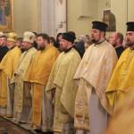 IMG 6265 150x150 Львівська православна богословська академія відзначила храмовий празник