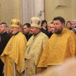 IMG 6269 150x150 Львівська православна богословська академія відзначила храмовий празник