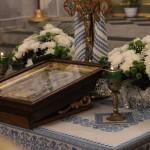 IMG 6272 150x150 Львівська православна богословська академія відзначила храмовий празник