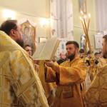IMG 6275 150x150 Львівська православна богословська академія відзначила храмовий празник