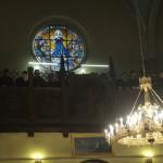 IMG 6288 150x150 Львівська православна богословська академія відзначила храмовий празник
