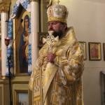 IMG 6291 150x150 Львівська православна богословська академія відзначила храмовий празник