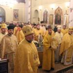 IMG 6293 150x150 Львівська православна богословська академія відзначила храмовий празник