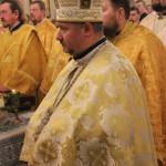 IMG 6296 150x150 Львівська православна богословська академія відзначила храмовий празник