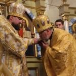 IMG 6302 150x150 Львівська православна богословська академія відзначила храмовий празник