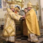 IMG 6306 150x150 Львівська православна богословська академія відзначила храмовий празник