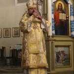 IMG 6307 150x150 Львівська православна богословська академія відзначила храмовий празник