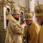 IMG 6308 150x150 Львівська православна богословська академія відзначила храмовий празник