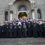 IMG 63171 150x150 Львівська православна богословська академія відзначила храмовий празник