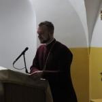 IMG 6319 150x150 Львівська православна богословська академія відзначила храмовий празник