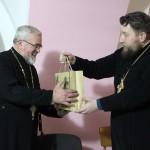 IMG 6324 150x150 Львівська православна богословська академія відзначила храмовий празник