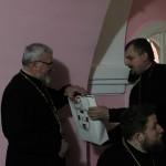 IMG 6332 150x150 Львівська православна богословська академія відзначила храмовий празник