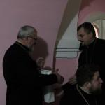 IMG 6333 150x150 Львівська православна богословська академія відзначила храмовий празник