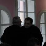 IMG 6339 150x150 Львівська православна богословська академія відзначила храмовий празник