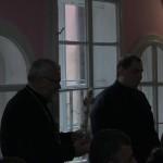 IMG 6340 150x150 Львівська православна богословська академія відзначила храмовий празник