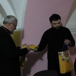IMG 6342 150x150 Львівська православна богословська академія відзначила храмовий празник