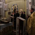 IMG 6351 150x150 Львівська православна богословська академія відзначила храмовий празник