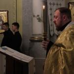 IMG 6352 150x150 Львівська православна богословська академія відзначила храмовий празник
