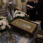 IMG 6355 150x150 Львівська православна богословська академія відзначила храмовий празник