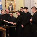 IMG 6357 150x150 Львівська православна богословська академія відзначила храмовий празник