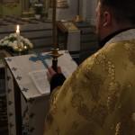IMG 6358 150x150 Львівська православна богословська академія відзначила храмовий празник