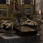 IMG 6362 150x150 Львівська православна богословська академія відзначила храмовий празник
