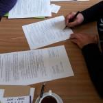 25353157 1681463778572497 1175861254 o 150x150 Львівська православна богословська академія підписала угоду з Центральним державним архівом зарубіжної україніки