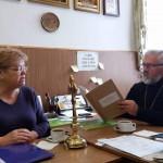 25353425 1681463825239159 1915526528 o 150x150 Львівська православна богословська академія підписала угоду з Центральним державним архівом зарубіжної україніки