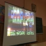 25625476 385661395238464 959535787 o 150x150 Відкрита лекція для студентів ЛПБА