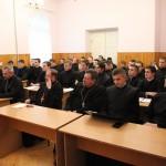 IMG 6386 150x150 У Львівській православній богословській академії відбулась студентська конференція