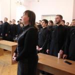 IMG 6484 150x150 Відкрита лекція у Львівській православній богословській академії