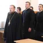 IMG 6487 150x150 Відкрита лекція у Львівській православній богословській академії