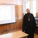 IMG 6489 150x150 Відкрита лекція у Львівській православній богословській академії