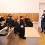 IMG 6494 150x150 Відкрита лекція у Львівській православній богословській академії