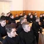IMG 6496 150x150 Відкрита лекція у Львівській православній богословській академії