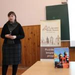 IMG 6503 150x150 Відкрита лекція у Львівській православній богословській академії