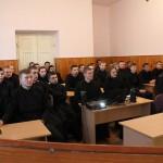 IMG 6509 150x150 Відкрита лекція у Львівській православній богословській академії