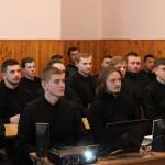 IMG 6511 150x150 Відкрита лекція у Львівській православній богословській академії