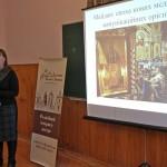 IMG 6513 150x150 Відкрита лекція у Львівській православній богословській академії