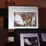 IMG 6524 150x150 Відкрита лекція у Львівській православній богословській академії