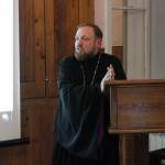 IMG 6555 150x150 Відкрита лекція у Львівській православній богословській академії