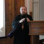 IMG 6556 150x150 Відкрита лекція у Львівській православній богословській академії