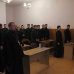 IMG 6558 150x150 Відкрита лекція у Львівській православній богословській академії