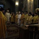 IMG 6563 150x150 Ректор ЛПБА взяв участь в актовому дні Рівненської духовної семінарії
