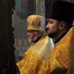 IMG 6568 150x150 Ректор ЛПБА взяв участь в актовому дні Рівненської духовної семінарії