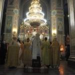IMG 6572 150x150 Ректор ЛПБА взяв участь в актовому дні Рівненської духовної семінарії