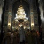 IMG 6574 150x150 Ректор ЛПБА взяв участь в актовому дні Рівненської духовної семінарії