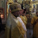 IMG 6577 150x150 Ректор ЛПБА взяв участь в актовому дні Рівненської духовної семінарії