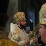 IMG 6582 150x150 Ректор ЛПБА взяв участь в актовому дні Рівненської духовної семінарії