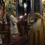 IMG 6587 150x150 Ректор ЛПБА взяв участь в актовому дні Рівненської духовної семінарії